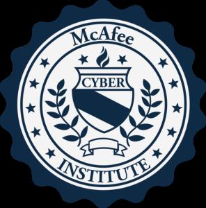 McAfeeInstitute